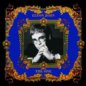 Elton John | The One (Remastered)
