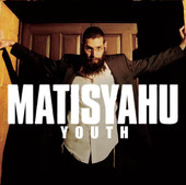 Time of Your Song - Matisyahu