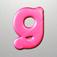 Gum Photo Messenger - express yourself - meet new people