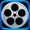 Video Editor #1