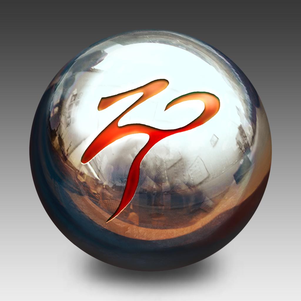 Zen Pinball