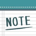 手書きメモ帳Touch Notes|メモ,手書きメモ,ノート,無料アプリ