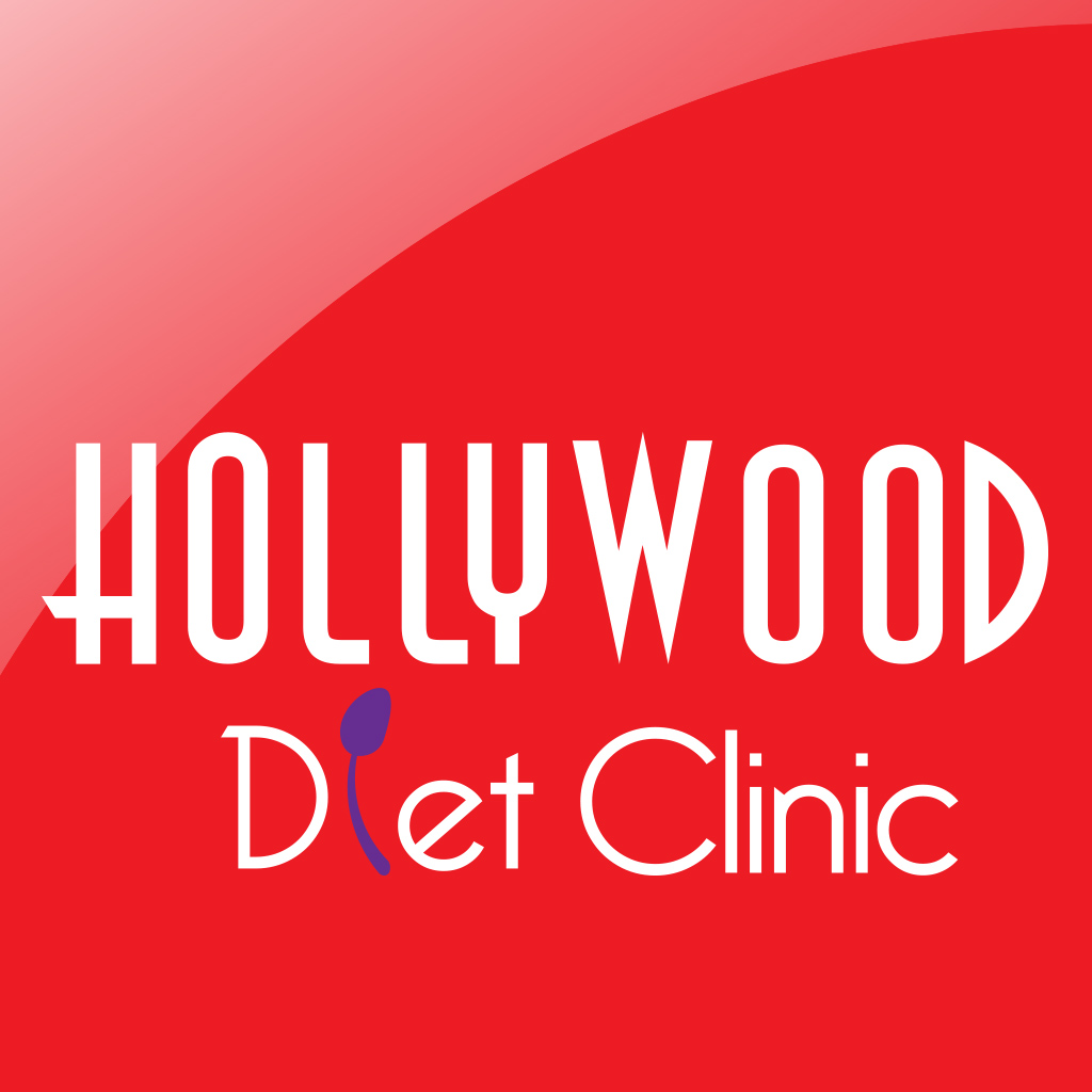 Hollywood Diet Clinic